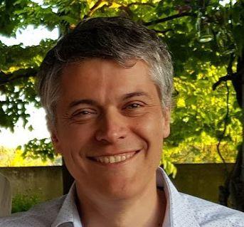 Carlos Calvo Sorolla