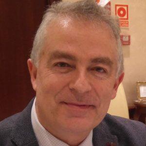 José Miguel Jara