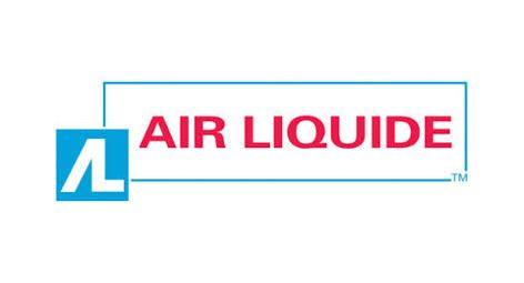 air-liquide-espana