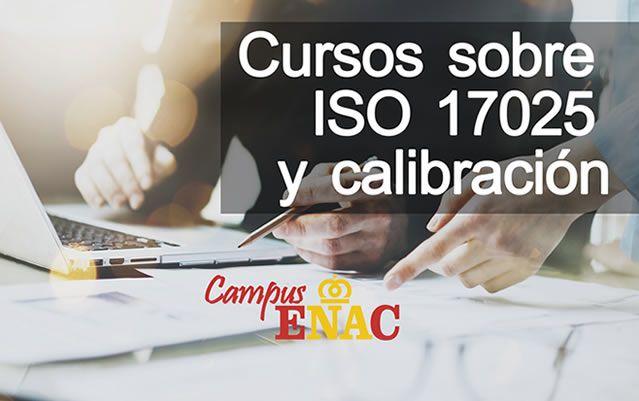 campus-ENAC-2