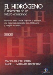 el-hidrogeno-fundamento