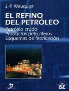 el-refino-del-petroleo