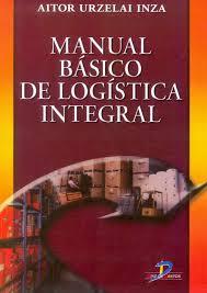 manual-basico-logistica-integral