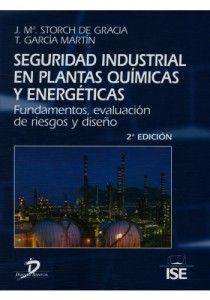 seguridad-industrial-plantas-quimicas-energeticas