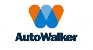 autowalker