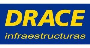 drace