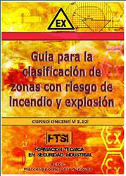 guia-zonas-riesgo-incendio-explosion
