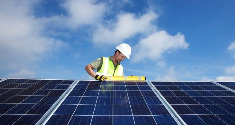 instalaciones-solares