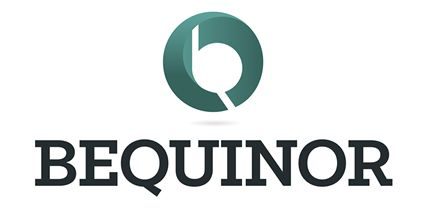 logo-bequinor-lateral
