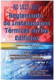 reglamento-instalaciones-terrmicas