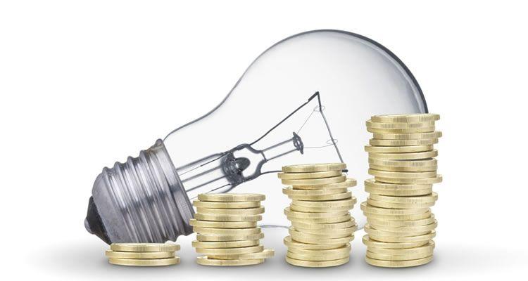 Industriales piden rechazar aumento del 172% en tarifa eléctrica de CNFL