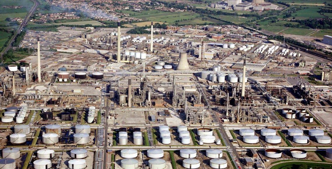 inerco-industrial-safety-seguridad-industria