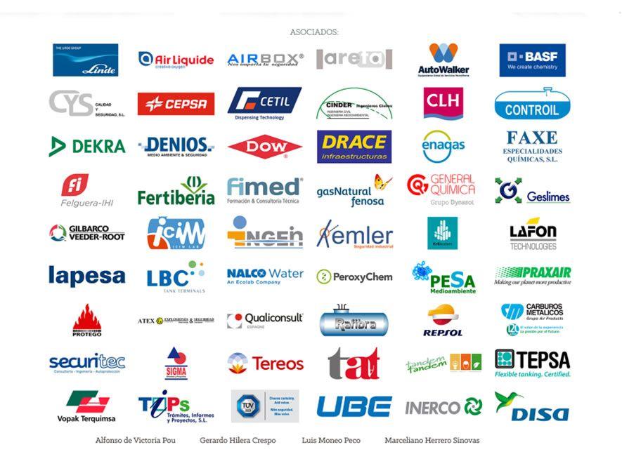 logos-asociados