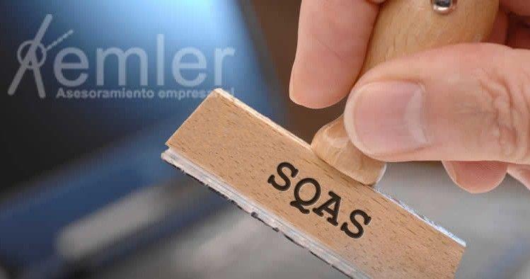 sqas-certification_img