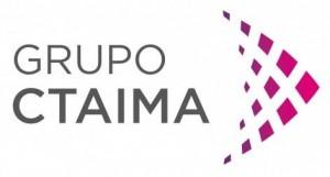 logo CTAIMA