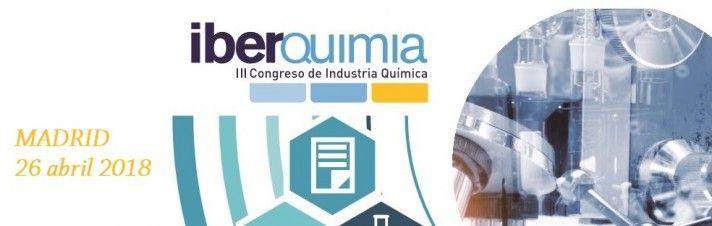 Iberquimia_3