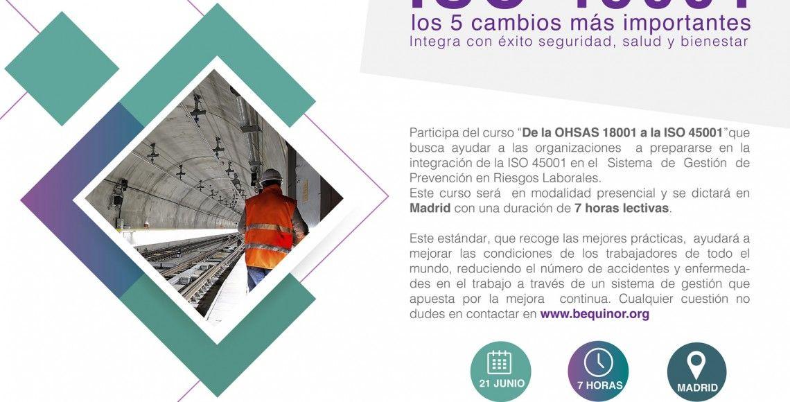 curso OHSAS-low