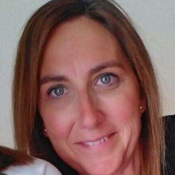 Mònica Navarro Palacin