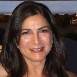 Lidia Amador Oliva