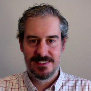 Guillermo Megía Palma