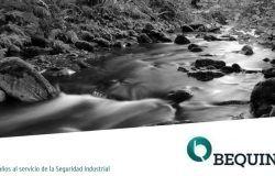 Responsabilidad medioambiental, guía aplicación de la normativa